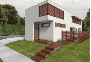 Hipoteca verde con Infonavit