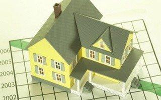 Como comprar una casa con un credito Infonavit