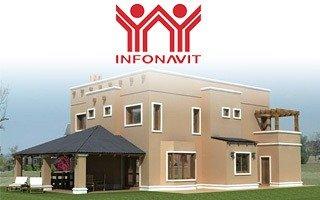 Instituto Infonavit de Mexico