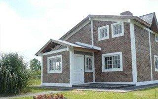 Comprar una casa hipotecada con Infonavit