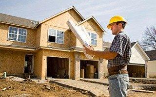 Credito Infonavit para la remodelacion de la casa