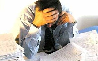 Pagar un credito con perdida de empleo