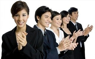 Reconocimiento a empresas de Infonavit