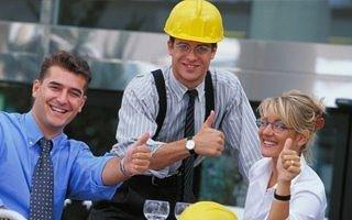 Requisitos para ser una empresa de 10 Infonavit