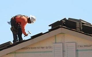 Consejos Infonavit para revalorizar su vivienda