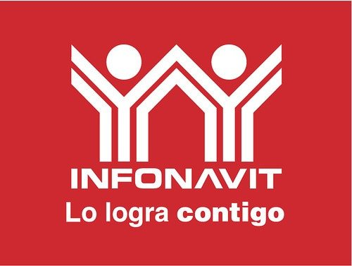 Qué es el Infonavit