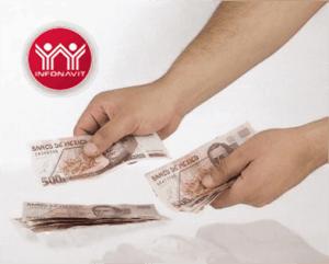 Nuevo tramo de devoluciones Infonavit