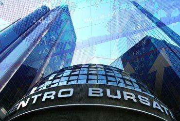 Deuda de empresas de Mexico