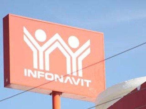 Infonavit No Tiene Pensado Ayudar A Empresas Inmobiliarias