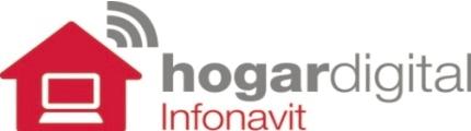 Hogar Digital Infonavit