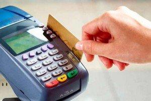 Servicio de devolución de excedentes de pago de Infonavit