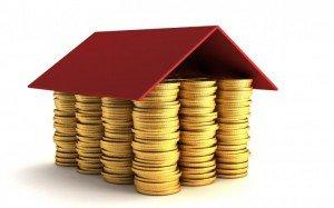 Comprar vivienda con puntos infonavit