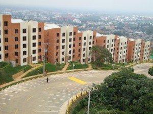 Mejoras de la vivienda con Infonavit