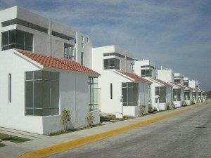 1375984996_535027517_4-vivienda-nuevasorteo-fovissste-2013-Departamentos-Casas-en-Venta