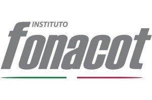 Qué es FONACOT