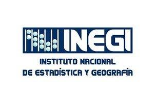 Qué es INEGI