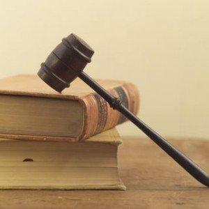 Ley del IMSS