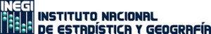 Oficinas de INEGI Querétaro