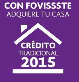 El Sorteo fovissste 2015