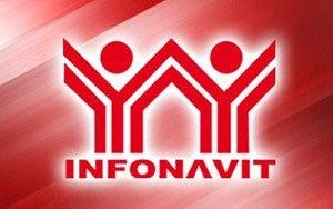 Línea de captura Infonavit
