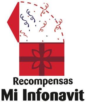 recompensas Infonavit