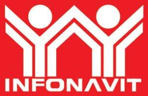 Instituto Infonavit