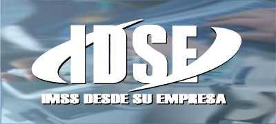 Trámites del portal IDSE