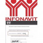 Consulta de Infonavit NSS