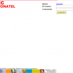 ARC Infonavit