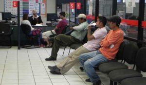 Tramites trabajadores Infonavit