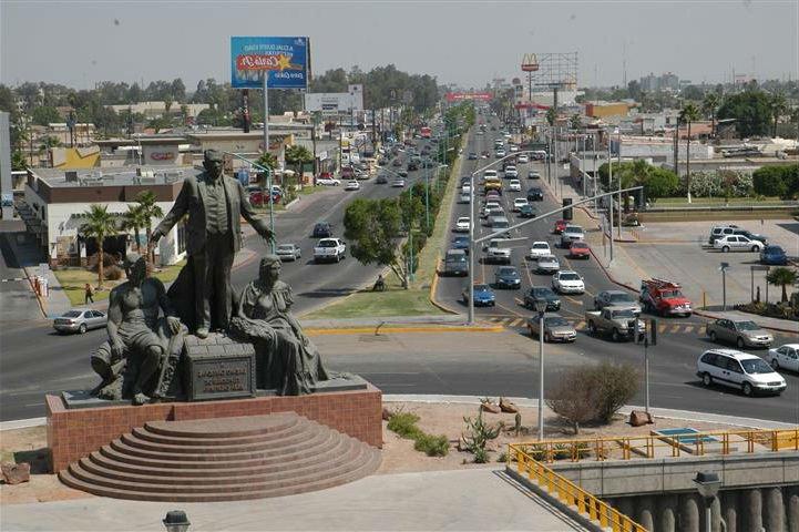 Fonacot mexicali tel fono y oficinas for Telefono oficina