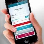 Infonavit movil app cuanto ahorro tengo precalificacion saldo